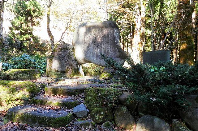 相倉神社3