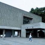 予備知識なしで、世界遺産・国立西洋美術館の建築ツアーに行ってみた【何がすごいの?】