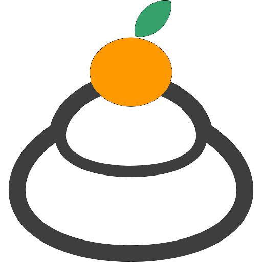 餅サイトアイコン